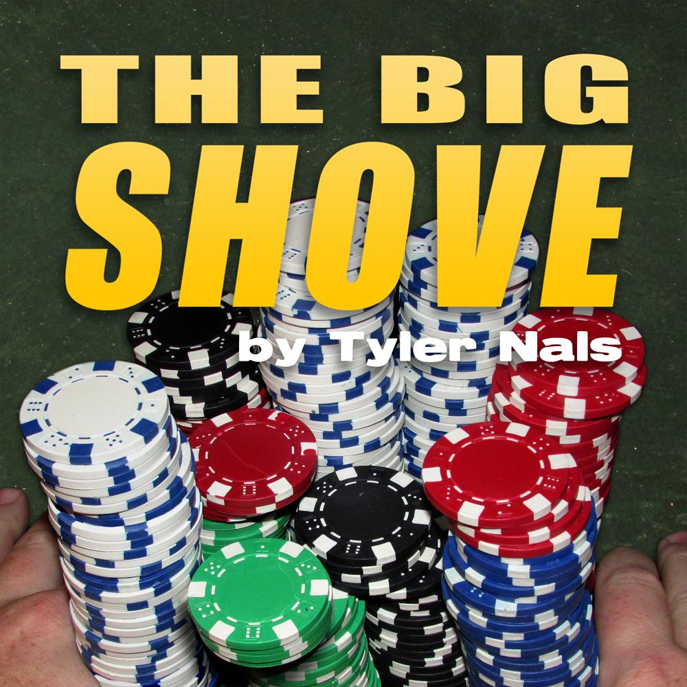 The Big Shove