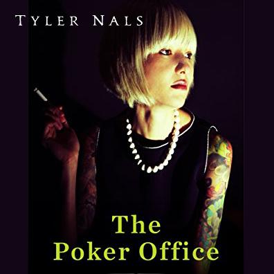 Poker Office